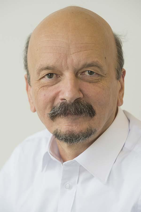 Maciej Milewicz
