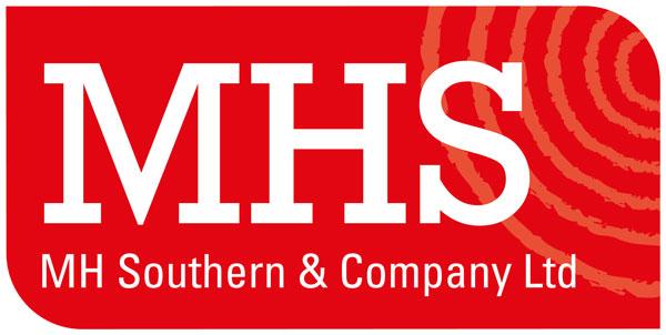 MHS MH Southern & Company Ltd logo